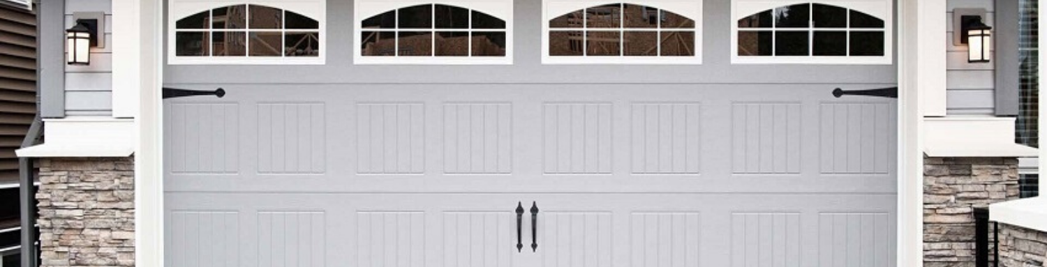 <h2 style='color:#FFFFFF !important;                                              '>Professional Garage Doors</h2>                                             <span class='slideDesc'>At Affordable Prices</span>